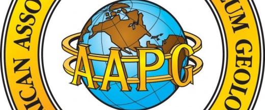 AAPG_LOGO-520x216