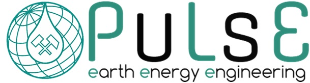 pulse (1)
