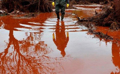 Fotó: http://www.ingatlaninfo.biz/
