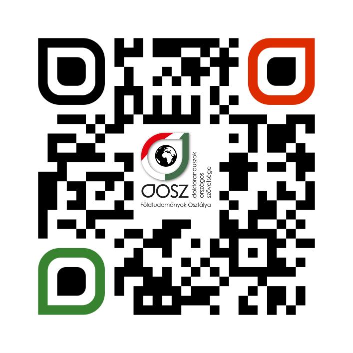 QR_code_kicsi