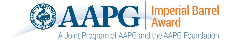 aapg-iba-banner