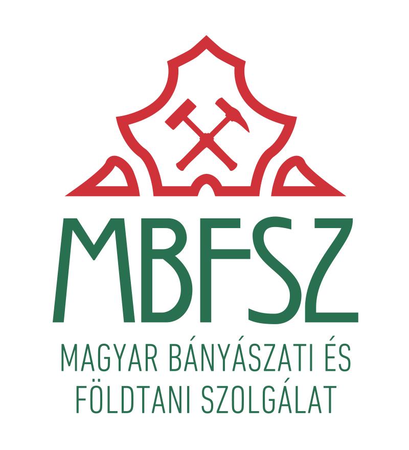 MBFSZ_logo_full_magyar_rgb