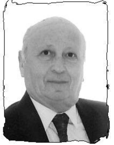 Forrás: Horn János (2004) Ahogy én láttam.  http://mek.oszk.hu/15700/15775/15775.pdf