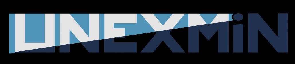 unexmin-logo-full-1030x226