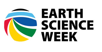 earth_science_week_logo