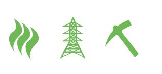 logo_chpm2030_2