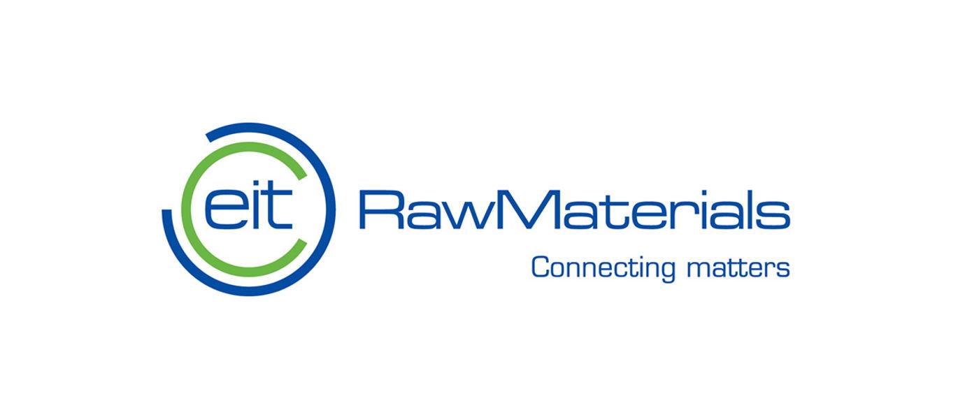 eit_raw_materials_logo_1400x550_v2