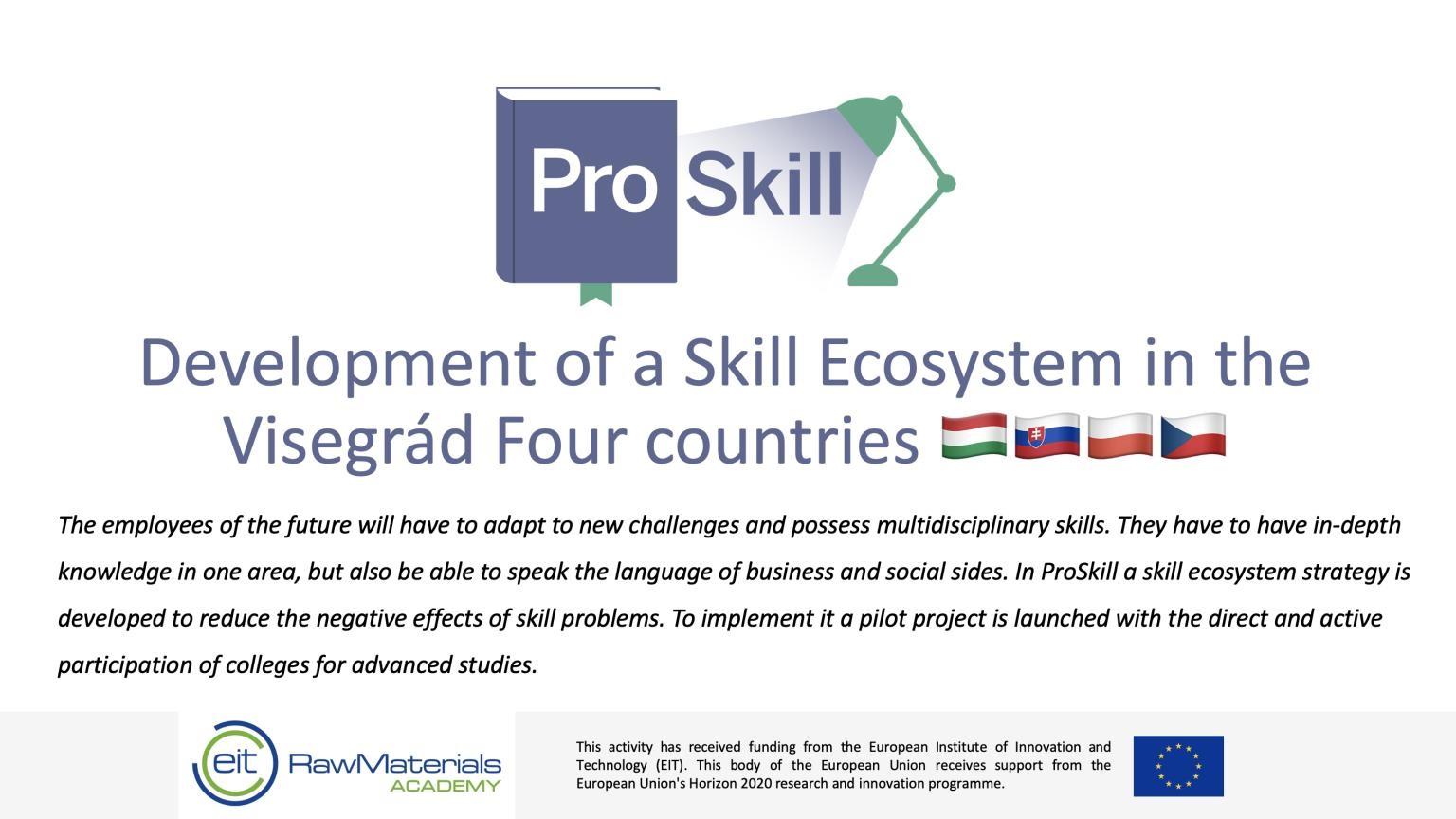 proskill_hiv_logo