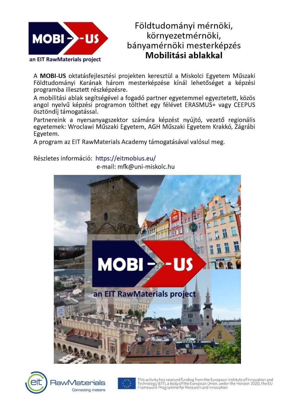 magyar szóró_MOBIUS1